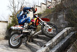 Akrapovič Off Road Weekend No.11 -